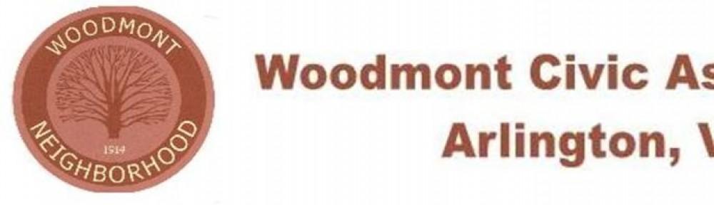 Woodmont Civic Association